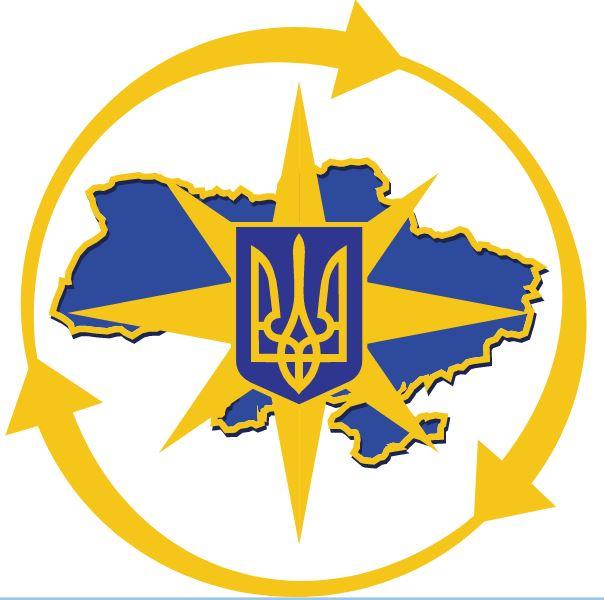 logo-dmsu