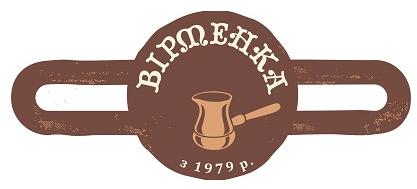 logo_virmenka