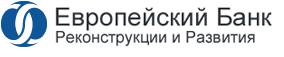 ebrd-sprite_ru-1